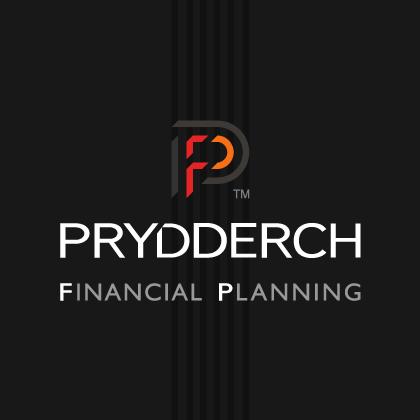 dzinr - Financial Services Branding