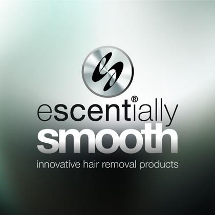 dzinr - Cosmetics Product Branding
