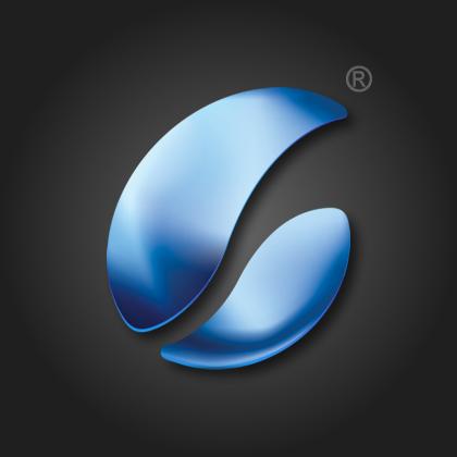 dzinr - Digital Services Branding