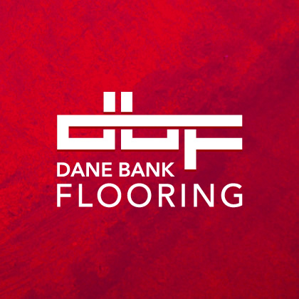 dzinr - Luxury Flooring Brandmark