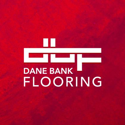 dzinr - Luxury Flooring Brandmark