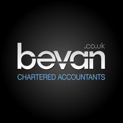 Bevan Rebrand