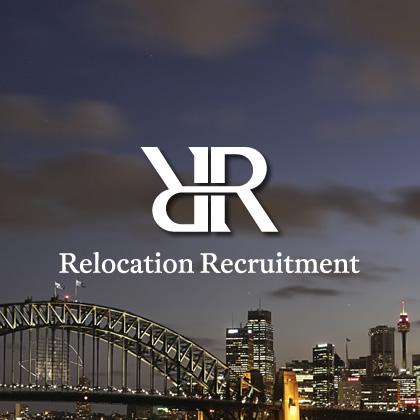 dzinr - International Recruitment Branding
