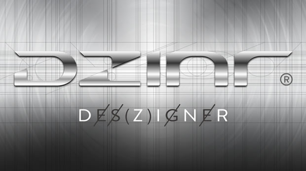 Dzinr.com : Re-Imagineered