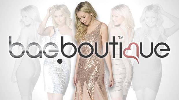 Celebrity Closet Becomes BAE.Boutique