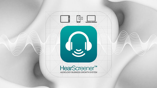 A New Era for Remote Hearing Screening