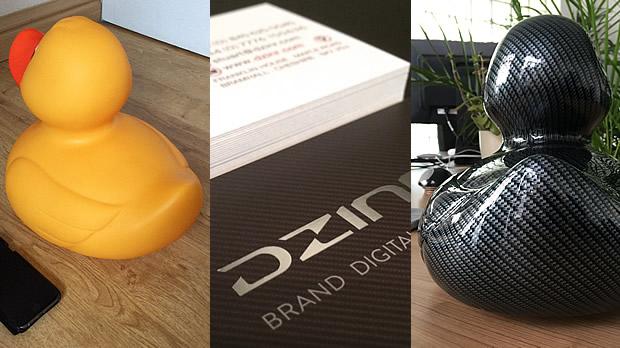 Dzinr-Duck-Bramhall-Duck-Race-2016-basic-to-fantastic